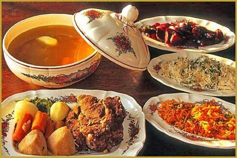photos de suppefleich photos du pot au feu recettes d alsace alsace