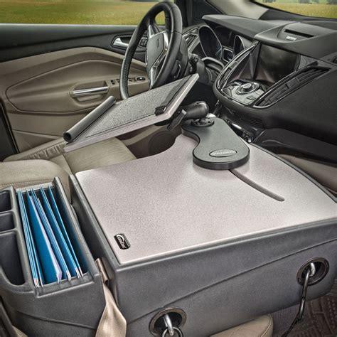 Mobile Car Desk In Auto Exec Mobile Office. Glass And Wood Computer Desk. Best Wood To Make A Desk. Emc It Help Desk Number. Front Desk Upselling. Single File Drawer. Antique Wicker Desk. Ergonomic Desk Staples. Funny Desk Pranks