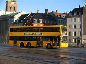 Bus Berlin Bielefeld : berlin buses ~ Markanthonyermac.com Haus und Dekorationen