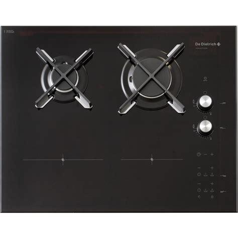 plaque de cuisson mixte gaz vitroceramique veglix les derni 232 res id 233 es de design et