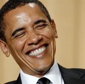Guantánamo-Tribunale: Obama erntet scharfe Kritik von ...
