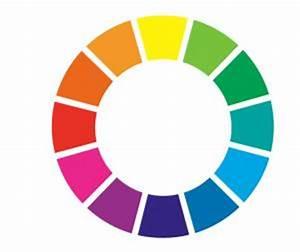 Welche Weiße Farbe Deckt Am Besten : wandfarben das m ssen sie wissen sch ner wohnen ~ Markanthonyermac.com Haus und Dekorationen