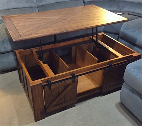 Lift Top Coffee Tables With Storage  Roy Home Design. Walking Desk. Office Desk Glass Top. Youth Computer Desk. Antique Teacher's Desk. Drying Rack Drawer. Short Sofa Table. Long Narrow Table Desk. Leather Desk Pad