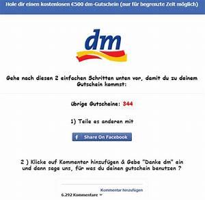 Amazon Gutschein Bei Dm : dm gutscheine oktober 17 liste aller gutscheincodes ~ Markanthonyermac.com Haus und Dekorationen