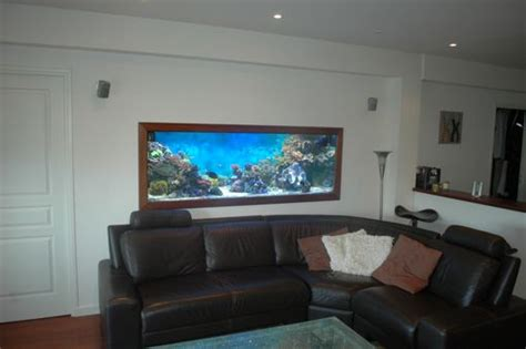 d 233 co aquarium sur mesure