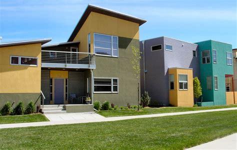 Design A Home : Modern Houses, Modern House Design