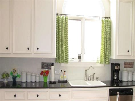 country style bedroom furniture simple kitchen curtain