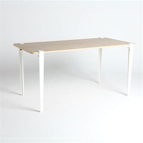 table balthazar 150x75 tiptoe