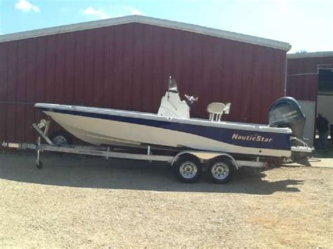 Used Nautic Star Boats For Sale In Louisiana nautic star boats for sale in louisiana