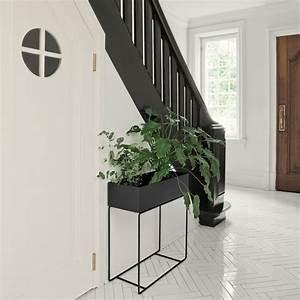 Living In The Box : plant box von ferm living connox shop ~ Markanthonyermac.com Haus und Dekorationen