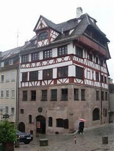 Albrecht Dürer Haus : veduta esterna della casa bild von albrecht d rer haus n rnberg tripadvisor ~ Markanthonyermac.com Haus und Dekorationen