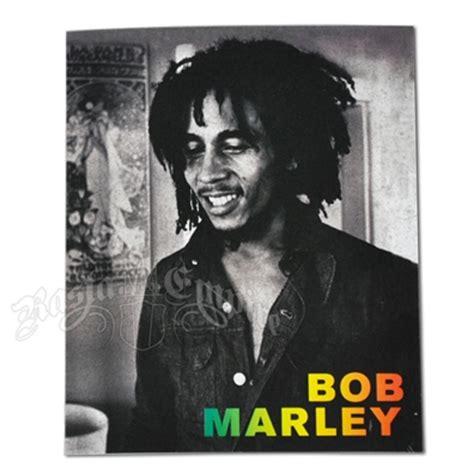 bob marley jimi rasta and reggae stickers at rastaempire