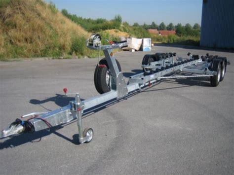 Boottrailer Te Huur by Watersport En Boten Boottrailer 2 Asser Te Huur