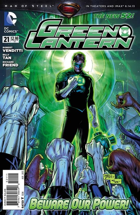 fruitless pursuits dc comics new 52 stryder s weekly top 5