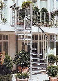 Treppenaufgang Außen Gestalten : au entreppe bausatz aussen treppen ~ Markanthonyermac.com Haus und Dekorationen