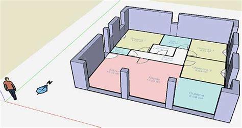 4 logiciels plan maison gratuits faciles 224 utiliser