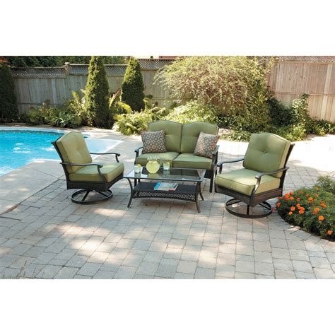 Home And Garden Furniture Outlet better homes and gardens outdoor furniture cushions