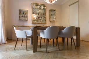 table et chaises de salle 224 manger design chaise id 233 es de d 233 coration de maison ggbmzqmnxw