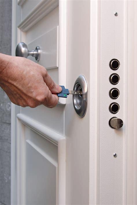 prix de pose d une porte blind 233 e et renforcement d une porte d entr 233 e