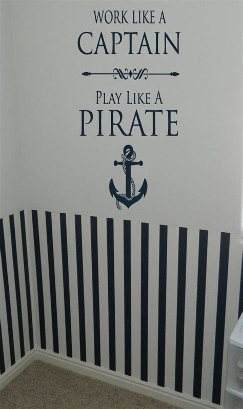 Boat Shipping Quotes Online by Work Like A Captain Play Pirate Nautical Anchor Boat Sail