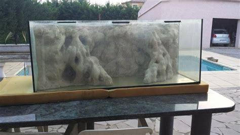 nouvel aquarium d occasion de 500 litres
