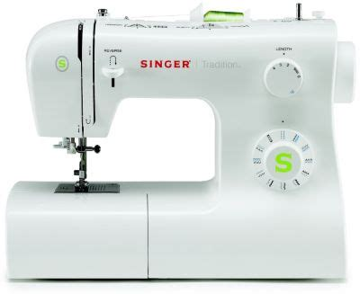 singer 2273 tradition machine 224 coudre boulanger