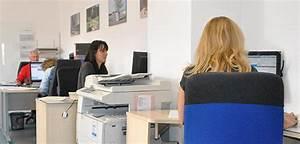 Ausbildung Home Staging : das team ~ Markanthonyermac.com Haus und Dekorationen