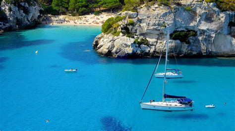Sailing On Greece by Yacht Charter Ultima Nautica Sailing And Boating