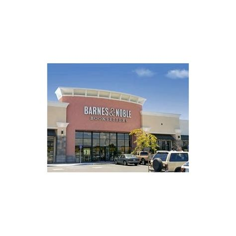 barnes and noble manhattan barnes noble booksellers manhattan events and