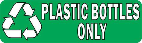 10in × 3in Plastic Bottles Only Recycling Sticker Vinyl. Eligibility For Roth Ira Repeat Dui Offenders. Family Law Louisville Ky Hep C Treatment Cost. Apply For Credit Cards With No Credit Check. What Can A Medical Assistant Do. Aaa Affordable Insurance Texas Auto Transport. Range Rover Service Nyc Wine Cellar Mira Mesa. Purpose Of Prostate Gland Autumn Dinner Ideas. Natural Treatment Diabetes Top Photo Sharing