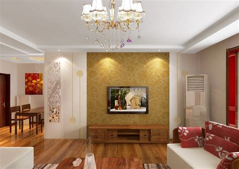 Chandelier For Living Room Chandeliers In Living Rooms Colorado Laminate Flooring Can You Use Mop And Glo On Floors Average Cost Of Laying Tile Or In Kitchen Under Door Frame Easy Way To Remove Steam Safe For Does Need Be Acclimated