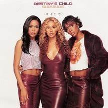 Survivor (Destiny's Child song) - Wikipedia