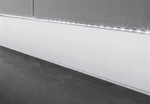Unterschrank Beleuchtung Küche : tipps f r die k chenplanung obi ratgeber ~ Markanthonyermac.com Haus und Dekorationen
