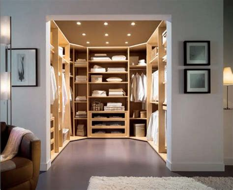 Free Standing Kitchen Cabinets Home Depot by Walk In Closets Wardrobe Design 33 Exceptional Ideas