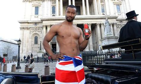 I M On A Boat Old Spice by The Old Spice Guy Isaiah Mustafa Talks About Women