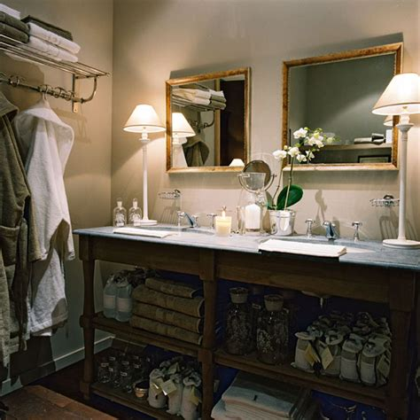 salle de bains 171 lis 232 me home interiors strasbourg alsace