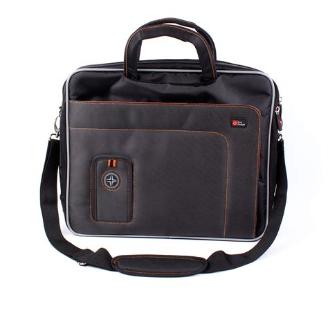 sacoche housse de transport pour ordinateur portable de 15