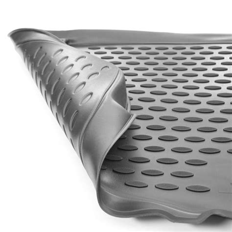 Rubber Boot Liner For Freelander 2 by Land Rover Freelander 2 Rubber Boot Liner Driveden Uk