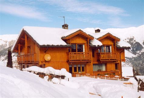 vos vacances au ski en chalet d 233 couvrez le sp 233 cialiste des vacances au ski en chalet en