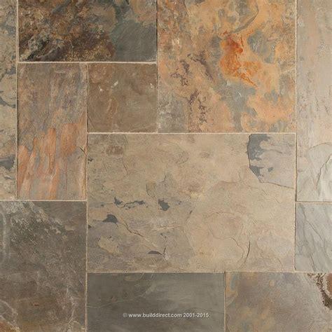 17 best ideas about versailles pattern on travertine floors i and orange