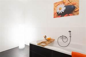Ausbildung Home Staging : home staging tipps f rs badezimmer ~ Markanthonyermac.com Haus und Dekorationen