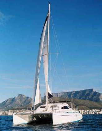Power Catamaran Rentals Bahamas by Power Boat Catamaran Rentals Bahamas