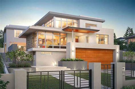 House Designer : Best Interior Designers Service