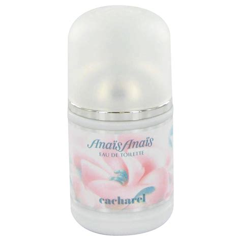 anais anais by cacharel eau de toilette spray unboxed 3 4 oz for