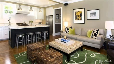 Amazing Of Fabulous Small Basement Apartment Decorating I