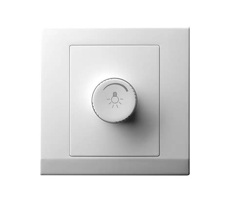 dimmer switch for l lighting and ceiling fans