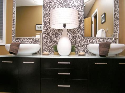 reflecting ideas with functional and decorative mirrors for bathrooms lastnightapp