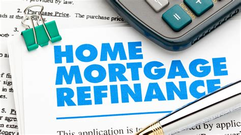 5 Smart Reasons To Refinance Now. Syracuse University Application. Masters In Global Studies Canada Dividend Etf. Above Ground Swimming Pool Packages. Storage Units San Diego Ca Body Shops Phoenix. Long Island Eye Surgery Center. Free Access Membership Database. Mentally Ill Criminal Justice System. Backup Application Mac Dental Hygeine Schools