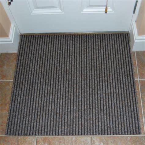 tapis d accueil encastrable congelateur tiroir