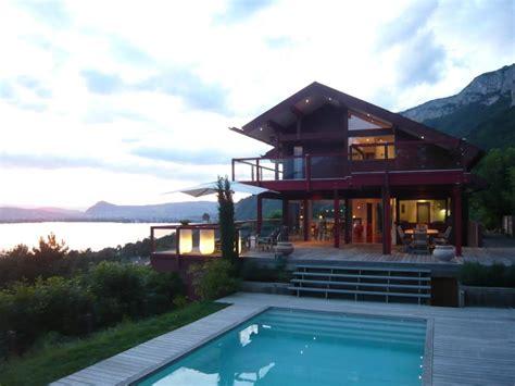 veyrier du lac location de vacances maison avec cano 235 veyrier du lac 6438986